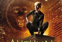 Authors: Yasmine Galenorn Otherworld and Indigo Court / Otheworld Series and Indigo Court series