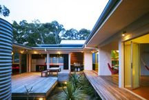 Net Zero Homes in Australia