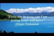 Motivational & Inspirational Quotes(6)
