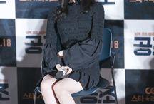 Im Yoona pretty