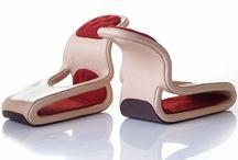 Love creative shoes / Creative shoes many ideas like it