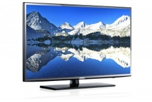 Samsung LED TV 32 inch