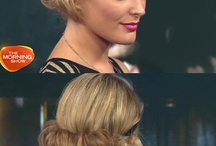 20s hairstyles and makeup