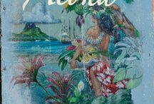 OLD HAWAII
