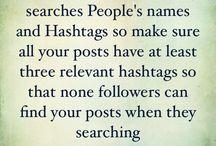 Instagram / #WesleySocial Instagram posts