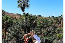 Yoga Looks / by Yoga