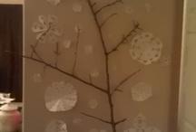 Kunst Winter