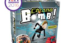 Action Games / Kids love fun and action, and these games fit the bill! #kid #game #action #popup #balance #fling #shoot