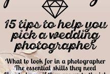 Wedding Blog