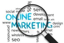 Affordable Online Marketing Solutions / Affordable Online Marketing Solutions @ Ladsolutions.com