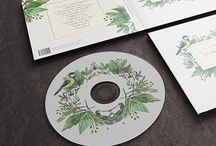 Life's Journey cd
