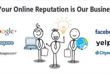 Online Reputation Management Services / ORM Services - Spiders Watch Technologies Pvt Ltd