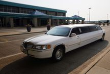 Mountain View Limo Service / Mountain View limo service gives good quality service at affordable prices. Town Car Service Mountain View and Limo Service Mountain View are the best town car services for you to reach your destination