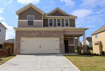 Homes for Sale CSRA