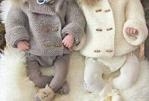 Twin Clothes Seriously Cute!