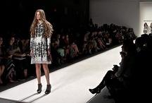Fashion for Women / by Mdivani Monroe