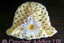 crochet,spring-summer