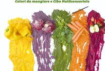 Festa delle Ciliegie / Domenica 25 maggio 2014 festa delle Ciliegie nel Parco Naturale Selva Reale. Attività di #foodart per bambini. Info www.ilmagicobosco.it