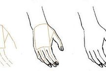 »Tecnicas para dibujar
