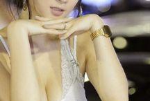 Blog Asyik / Kumpulan foto wanita cantik