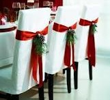 christmass ...craft...other occations / by Thelma Sanders