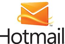 Hotmail Customer Support Number 1-877-677-6623 / One of the most sought after names in the email world is of Hotmail as it not offers a wonderful platform to users for communicating with their near and dear ones but also to keep themselves abreast through our Hotmail technical support. All you need is to call our Hotmail Technical Support number. http://www.teqguru.com/hotmail-technical-support.html