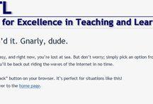 Best 404 messages