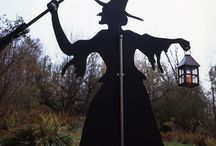 Halloween Craft and decorating Ideas / Halloween craft ideas for costumes, decorating garden and home for the best halloween ever, / by Masquerade Costumes Melbourne
