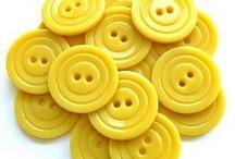 Marujita ♥ Buttons