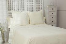 Biombos y biombos como cabeceros de cama / Biombos como cabeceros y biombos para cualquier decoración