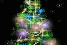 Feiertage / Weihnachten