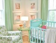 Baby 'Charleston' :) / by Melissa Thompson