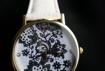 moda biżuteria