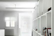 Photo-Architecture