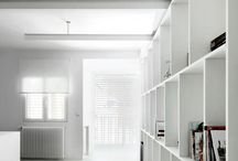 Photo-Architecture / by 藤堂++(Toudou++)