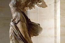 Upplevt; Le Louvre / ✅