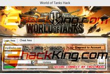 World of Tanks Cheat / Download link: http://mcaf.ee/54gky - [McAfee Antivirus Link Protection - 100% safety!]  World of Tanks hack,World of Tanks cheat,World of Tanks cheat engine,World of Tanks hack tool,World of Tanks 2014 hack,World of Tanks generator,World of Tanks gold hack,World of Tanks gold cheat,World of Tanks gold generator,World of Tanks trainer,World of Tanks gold trainer