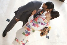 Japanese Weddings / by Wedding Elegance by Nahid