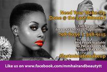MM Hair and Beauty Supplies TT / Pics of the Services provided by MM Hair and Beauty Supplies in Trinidad, West Indies.  http://facebook.com/mmhairandbeautytt