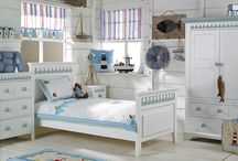 Little Lucy Willow Blog / Our blog posts written by Mrs Lucy Willow herself! Interesting stories about being a Mum or technical information about our luxury Children's furniture.
