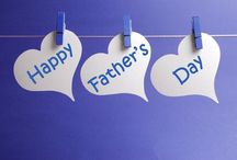 Father's Day 2014 / Treat your dad to a weekend stay at the Hamilton Boutique Hotel