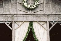 wedding {outdoor venues}