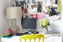 Room ideas :))