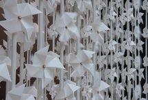 Public Art / Wind