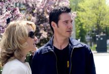 The Private Lives of Pippa Lee Movie- Keanu Reeves