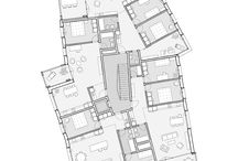 Architecture_drawings