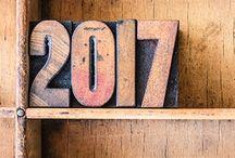 New Year, New Something