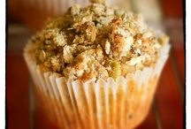 Muffins / Best Sweet & Savory Muffin recipes from all over the world !
