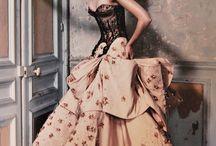 High Fashion Photography Poses