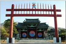 KJS 001 GATE